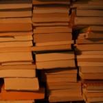 百冊の教科書に書かれている正論よりも、「しんどかったね」のたった一言が心を溶かすこともある。