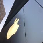 iPhoneの修理でAppleストア(ジーニアスバー)を訪れる女性に気をつけてほしいこと