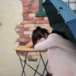 「一時雨」と「時々雨」、「のち雨」の違いは何か ~天気予報の当たる確率