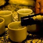 「酒の肴(さかな)」と書いてはいけない理由と「酒池肉林」の誤解と正しい意味と