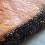 「秋味(あきあじ)といえば秋刀魚だよね」という表現が誤りである理由 ~秋味とは